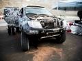 automobilis-toyota-hilux-bivuake_gedmanto-kropio-nuotr-4