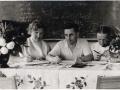 1950-AISIAIS