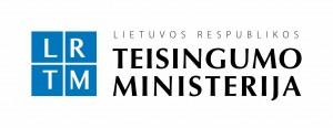 Teisingumo ministerija_pozityvine versija RGB