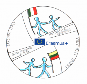 Logo 1[spalvotas]