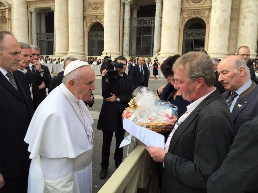 007_EMB_Vatican_8