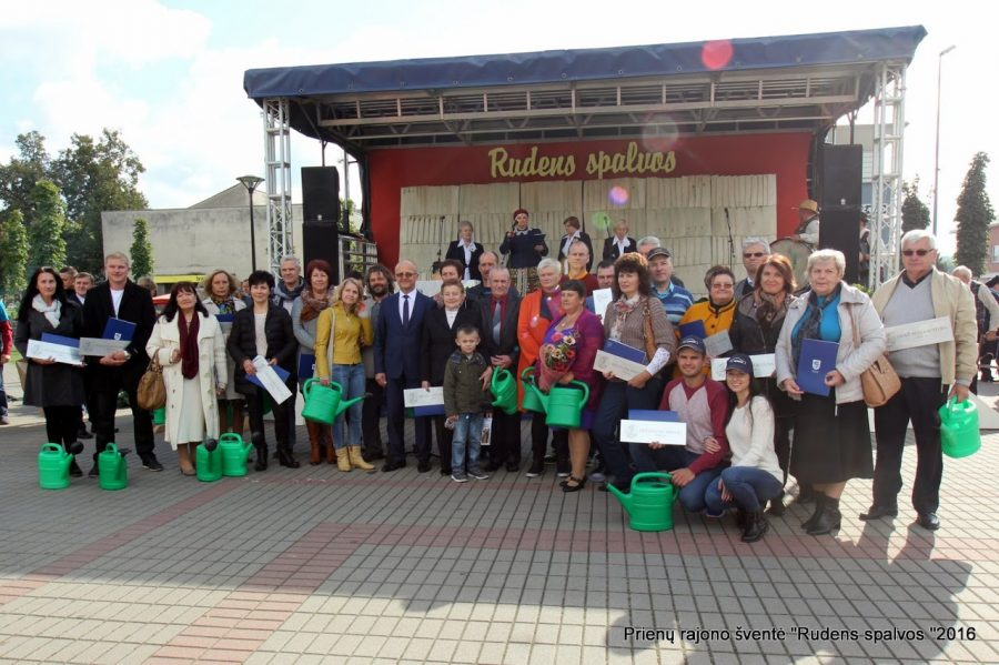 prienu-raj-svente-rudens-spalvos-2016-foto-o-valkauskienes-93