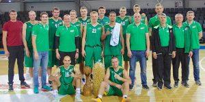 one-team-cup-2016_1_khimik