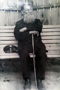 Mokytojo Tomo Ferdinando Žilinsko  180-ąsias gimimo metines minint