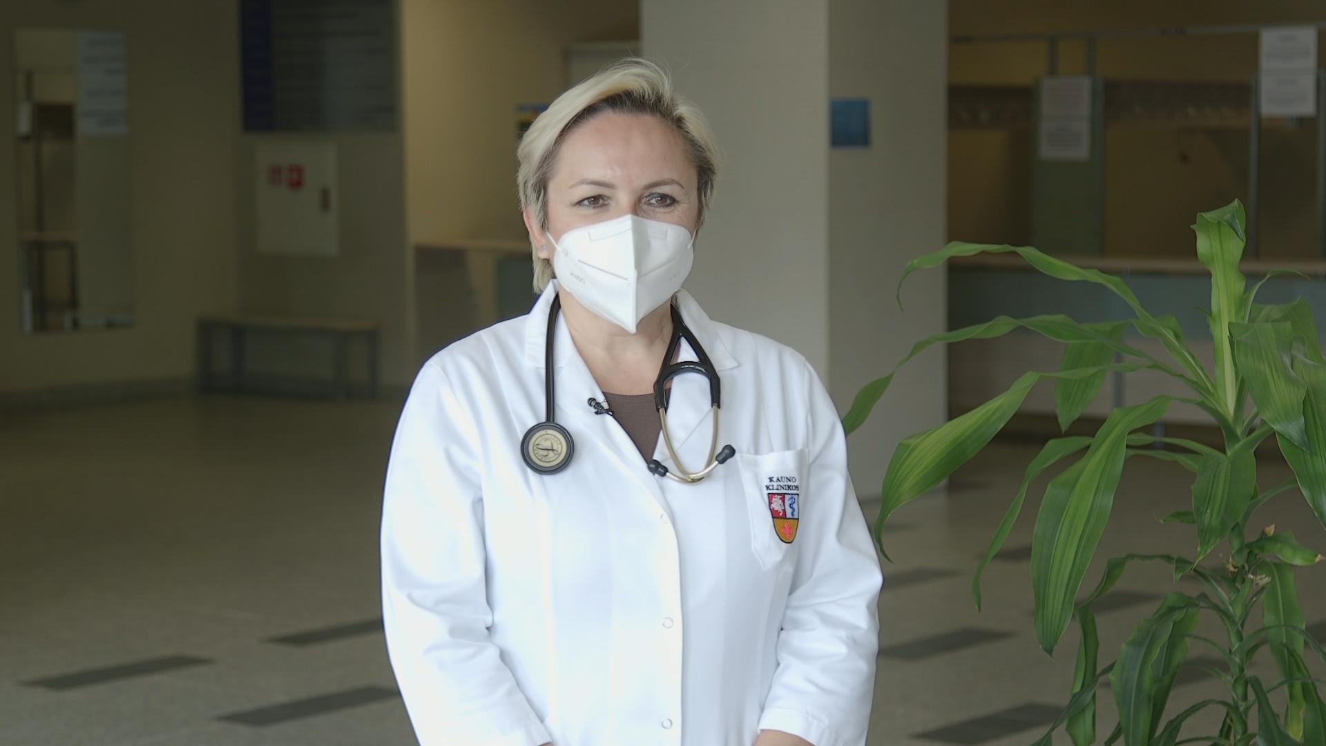 širdies ligų poveikis sveikatos priežiūros sistemai